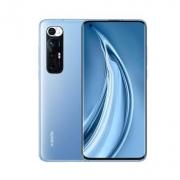 MI 小米 10S 5G智能手机 8GB+256GB 套装版 蓝色2949元包邮(需用券)