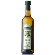 olivoilà 欧丽薇兰 特级初榨橄榄油红标   1L