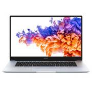 HONOR 荣耀 MagicBook 15 2021款 15英寸笔记本电脑(i5-1135G7、16GB、512GB SSD)¥4289.00 比上一次爆料降低 ¥10