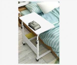LISM  笔记本电脑桌 可移动 床边桌