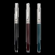 HERO 英雄 007 钢笔 规格颜色可选6.8元 包邮