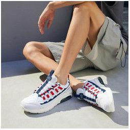 ANTA 安踏 112017777 男子运动训练鞋