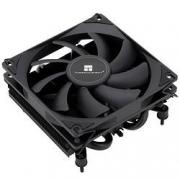 Thermalright 利民 AXP90-X36 BLACK 下压式CPU散热器