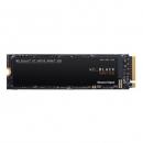 Western Digital 西部数据 SN750 NVMe M.2 固态硬盘 1TB(PCI-E3.0)Prime直邮到手1003元