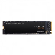 Western Digital 西部数据 SN750 NVMe M.2 固态硬盘 1TB(PCI-E3.0)