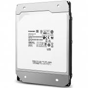 Toshiba 东芝 MG08ACA16TE  氦气企业级硬盘 16T2359元包邮(需用券)