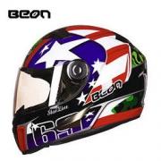 BEON 摩托车头盔