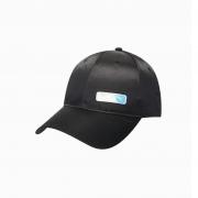 PUMA 彪马 Ws Iridescent BB Cap运动帽帽子