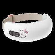 OGAWA/奥佳华line眼部按摩器护眼仪384元活力价