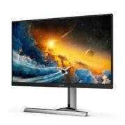 PHILIPS 飞利浦 272M1RZ 27英寸IPS显示器(1080P、165Hz、广色域HDR)