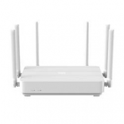 Redmi 红米 AX3000 WiFi 6 无线路由器239元包邮(需定金30元,30日支付尾款)