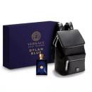 VERSACE 范思哲 香水+双肩包套装$92.00(折¥625.60)