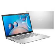 ASUS 华硕 VivoBook14 14英寸笔记本电脑(i5-1135G7、8GB、512GB SSD)¥3499.00 比上一次爆料降低 ¥100