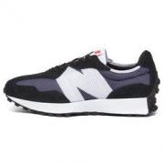 new balance NB327系列 MS327BC 男子休闲运动鞋599元