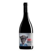 PLUS会员:BARAHONDA 巴洛侯 艾比丘 EL BICHO 2018年干红葡萄酒 750ML