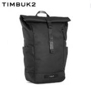 TIMBUK2 天霸 TKB1010-3-5401 Tuck 男女款双肩背包