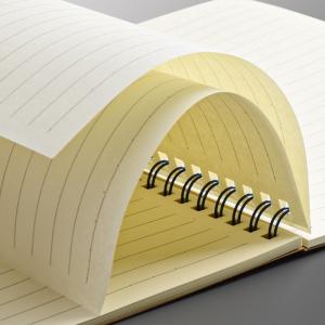 M&G 晨光 笔记本 A5 30张 含5支中性笔