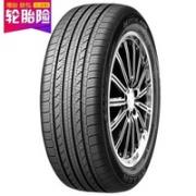 NEXEN 耐克森 225/45R17 91V AH8 汽车轮胎 静音舒适型¥279.00 9.3折 比上一次爆料降低 ¥6