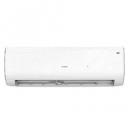 JIWU 苏宁极物 KFR-35GW/BU2(A1)W 新一级能效 壁挂式空调 1.5匹2299元包邮(拍下立减)
