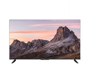 1日0点!MI 小米 L55M7-EA  4K液晶电视 55英寸