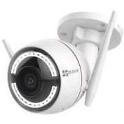 Plus会员:EZVIZ 萤石 C3WI 摄像头 全彩增强版249元包邮(双重优惠)
