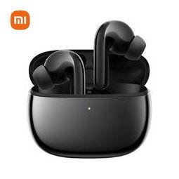 MI小米  FlipBuds Pro 蓝牙耳机