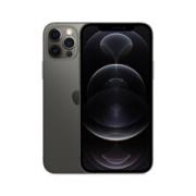 Apple 苹果 iPhone 12 Pro (A2408) 256GB 石墨色 支持移动联通电信5G 双卡双待手机8799元