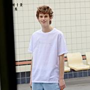 Semir 森马 13-039041222 男士衬衫¥23.00 1.7折