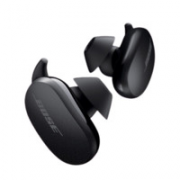 BOSE 博士 QuietComfort Earbuds 入耳式真无线蓝牙耳机 黑色¥1341.00 比上一次爆料降低 ¥1