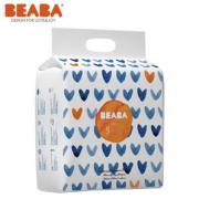 PLUS会员:Beaba 碧芭宝贝 盛夏光年系列 婴儿纸尿裤 XL32片