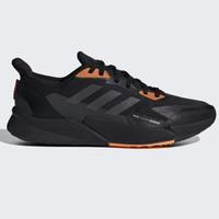 adidas 阿迪达斯 X9000L2 C.RDY 男女跑步运动鞋