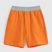 Baleno 班尼路 男童针织宽松五分裤¥16.80 1.3折