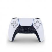 SONY 索尼 PlayStation5 PS5 无线游戏手柄