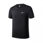 ERKE 鸿星尔克 W11219219107-002 男式T恤短袖29元(需用券,需运费)