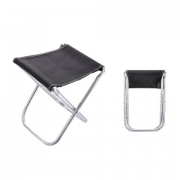 LARTISAN L-KBY-2 户外X型折叠椅5.8元包邮(需用券)
