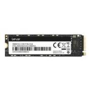 Lexar 雷克沙 NM620 M.2 NVMe 固态硬盘 256GB¥209.00 3.5折 比上一次爆料降低 ¥40