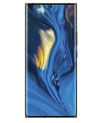 nubia 努比亚 Z30Pro 5G智能手机 16GB+512GB 黑金传奇