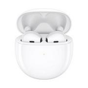 OPPO EncoPlay 真无线蓝牙耳机¥193.00 比上一次爆料降低 ¥7