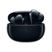 OPPO EncoX 真无线蓝牙耳机 夜曲¥535.00 比上一次爆料降低 ¥4