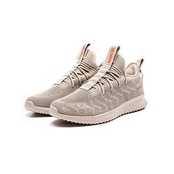 ERKE 鸿星尔克 W51119414025 男款透气运动鞋