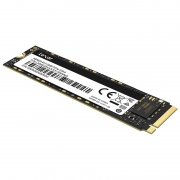 Lexar 雷克沙 NM620 M.2 NVMe 固态硬盘 1TB673.82元+1518淘金币