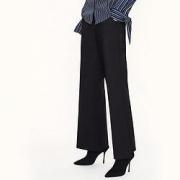 super.natural HYURW014370077 女士休闲裤