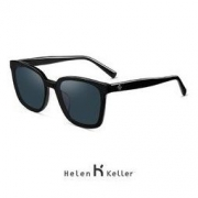 Helen Keller 海伦凯勒 H8851 男士太阳镜