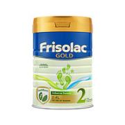 Friso 美素佳儿 新加坡版 婴儿配方奶粉 2段 900g¥46.77 1.7折