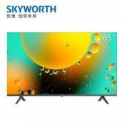SKYWORTH 创维 65A3 65英寸 4K电视