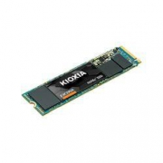KIOXIA 铠侠 RC10 M.2 NVMe 固态硬盘 500GB369元包邮