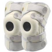Glofit GFHX031 专业户外健身护具