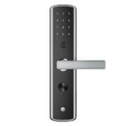 DESSMANN 德施曼 K76 智能指纹锁¥1539.00 2.2折