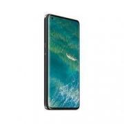 Smartisan 坚果手机 R2 5G智能手机 12 256GB2899元