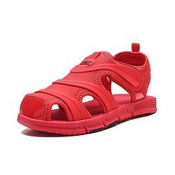 ERKE 鸿星尔克 凉鞋 沙滩鞋